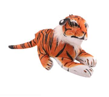Tiger Doll for Celebration