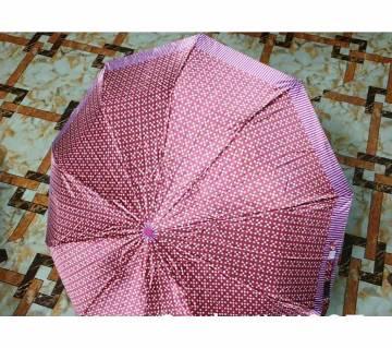 Umbrella  Sankar