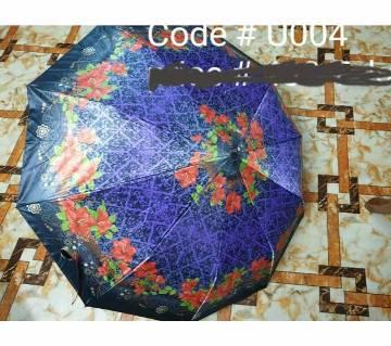 Orginal Umbrella  Sankar