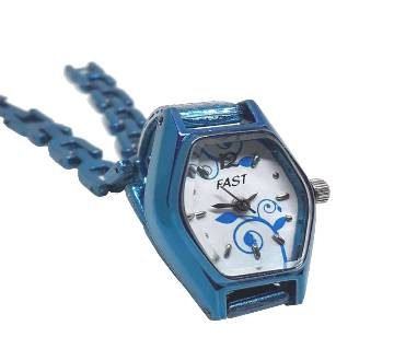 fast ladies wrist watch