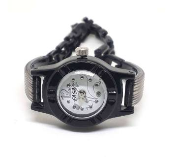 Fast imported ladies watch