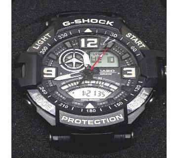 G SHOCK Gents digital Watch copy
