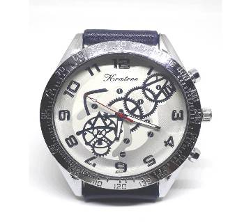 HRATREE GENTS WRIST WATCH copy