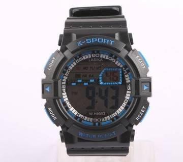 LASIKA gents wrist watch copy