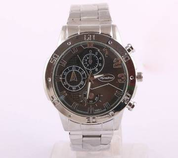 HRATREE MENS WRIST WATCH - copy