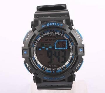 lasika digital watch copy