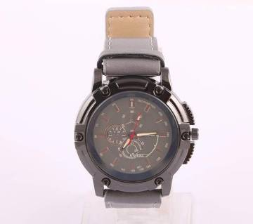 HR TREE gents wrist watch copy
