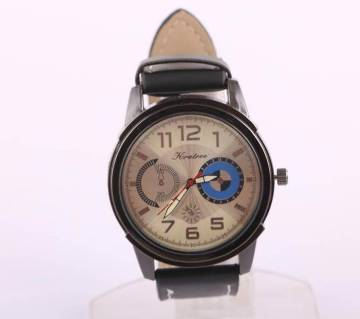 HRTREE gents wrist watch copy