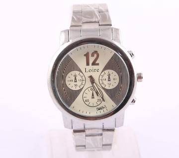 gents Wrist Watch