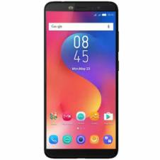 Infinix Hot S3 32GB smartphone- original