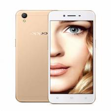Oppo A37fw smartphone
