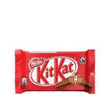 Nestle Kitkat 38gm