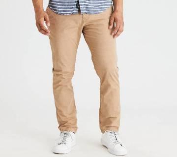 Gents Cotton Gabardine Pant