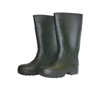 High Quality Industrial Gumboot