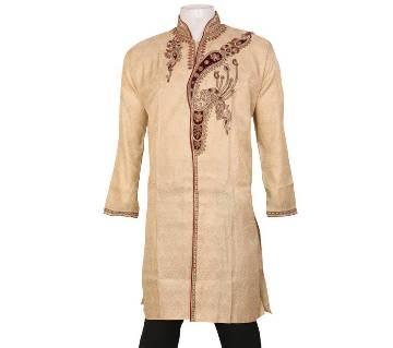 Indian Embroidered Sherwani