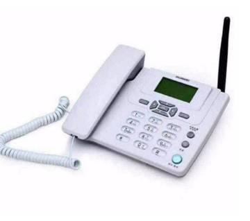 Huawei সিঙ্গেল সিম টেলিফোন সেট