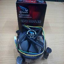 EYESEE 775 CPU কুলার ফ্যান