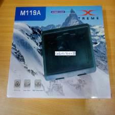 XTREME  M119A Laptop cooler