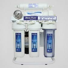 Deng Yuan Water Purifier