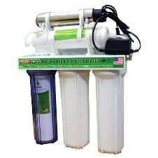 Heron Water Purifier ro system