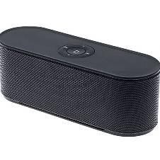 Soundlink S207 Bluetooth Music Speaker