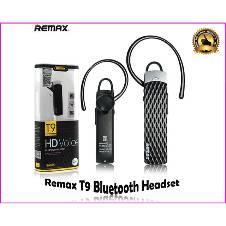 REMAX RB-T9 Bluetooth Earphone