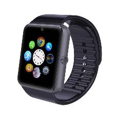 Apple Smart Watch - SIM Supported (Copy)