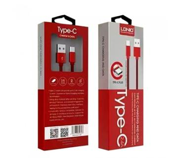 LDNIO TYPE C CHARGING CABLE - Mobile