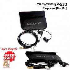 Creative in-Ear Earphone with Mobile Back Ring-07