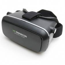 Shinecon VR বক্স-08