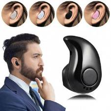 Smart Mini Wireless Bluetooth Earphone