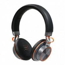 REMAX RB-195HB Wireless Bluetooth Headphone-03