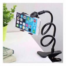360 degree Flexible Mobile Phone Holder