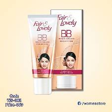 Fair & lovely BB ক্রিম - 40g - India বাংলাদেশ - 7571413