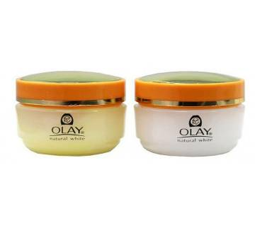 Olay-Natural-Day-Night-50g-Price-480