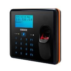 Hundure RAC-960PE Access Control