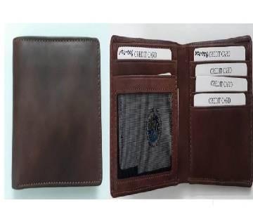 Original Leather Wallet