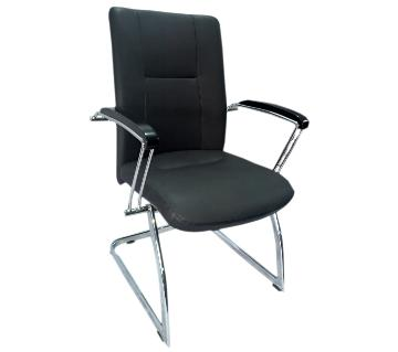 Executive Fixed Chair SF-310