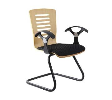 Fixed Chair SF-7-k China She