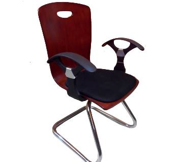 Fixed Chair SF-98 Chary