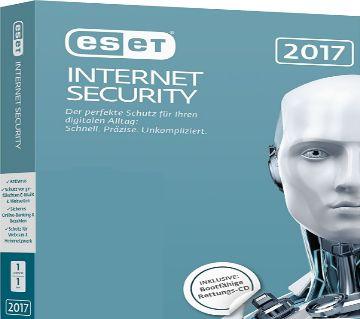 ESET Smart Security v10.0.390.0 Final