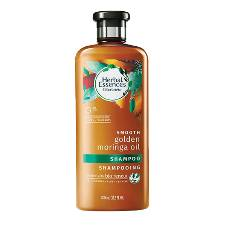 Herbal Essences Bio. Renew Argan শ্যাম্পু 400Ml UK
