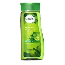 Herbal Essences Dazzling শাইন লাইম শ্যাম্পু 200Ml (Tesco) UK