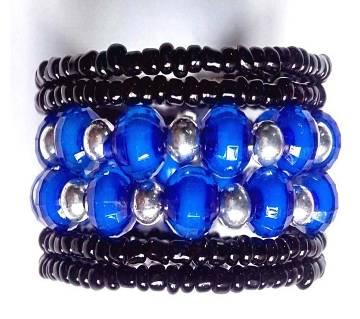 Baby Bracelet Blue