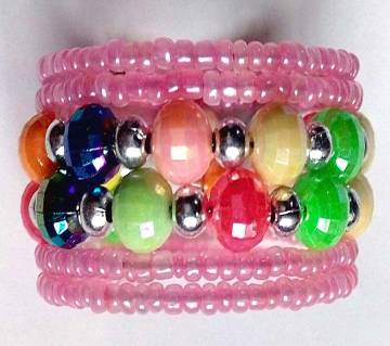 MultiColor Ball Churi
