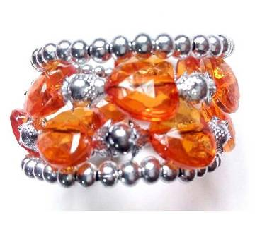 LoveShep Bracelet Orange