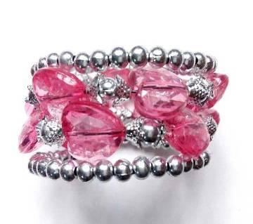LoveShep Bracelet Pink