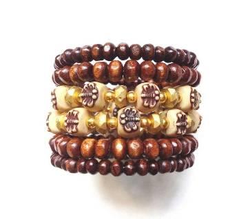ladies bracelet bracelet