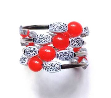 red spark ladies bracelet