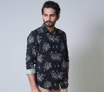 TANJIM casual shirt 417561500646-15